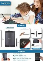 LED Writer Pad