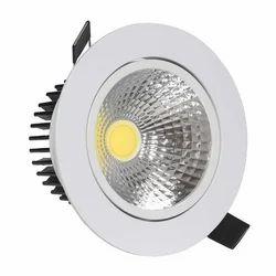 LED COB Light, 6 W