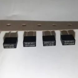 392 Series Littelfuse Fuse