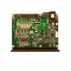 ABB Robot Control & Power PCB Repairing Services