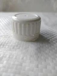 White Bio Combination Tablets Bottle Plastic Caps, Packaging Type: Packet