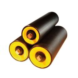 Alcohol Rubber Rollers