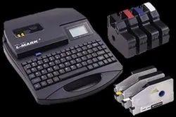 LMARK Cartridge RIBBONS FOR FERRULE PRINTING MACHINES