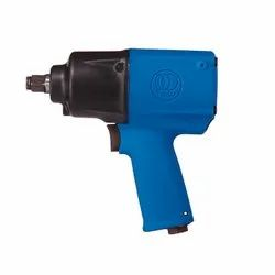 Air Impact Wrench in Ahmedabad, एयर इम्पैक्ट