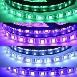 LED Strip Light (LED Calling)
