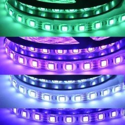 LED Strip Light (LED 5mtr)