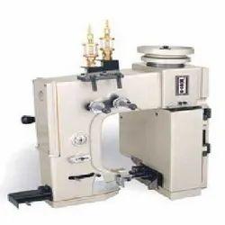 REVO RC-8S Conveyor Sewing Machine Head