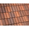 Clay Roofing Tile