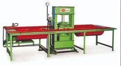 Everon Impex Paver Block Making Machine