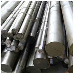 High Speed Steel Round Bar M3