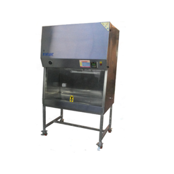 Horizontal Laminar Air Flow Workstation
