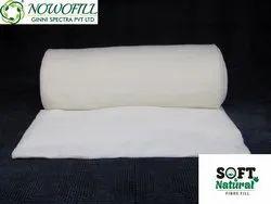 Anti-Bacterial Polyester Felt