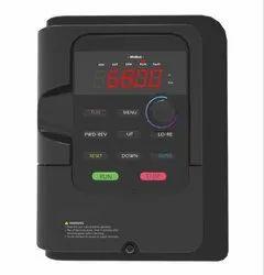 BL52-402P2-H3-E20 3 HP 2.2 kW 3 Phase 415V VFD Bharat Bijlee