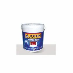 Jotashield Tex Ultra Exterior Paints - Jotun India Private Limited