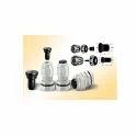 SPR-055A-B SPR Sealing Plugs