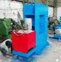 Hydraulic Angle Cutting Machine