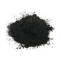 Kalonji Powder