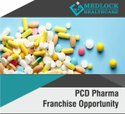 Pharma Franchise in Ratnagiri