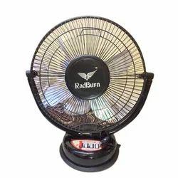 Electric Radburn Table Fan