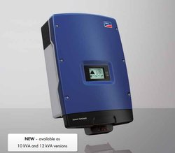 5000TL Three Phase Inverter