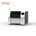 Precise Laser Cutting Machine ( i5 Series )