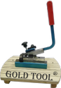 Gold Tool Wire Cutter