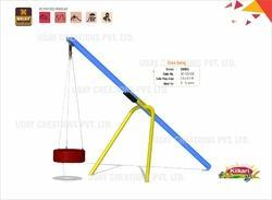 Cone Swing