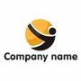 Dharam Kumar Enterprises