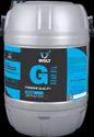 Premium Heavy Load Gear Oil