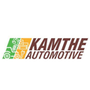 Kamthe Automotive