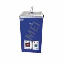 MEI Electricity Aging Oven