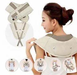 Cervical Massage Shawls