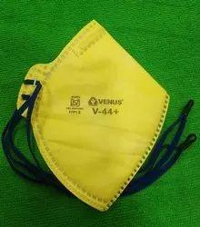 Venus V-44  N95 Mask