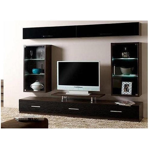 Modern Tv Unit At Rs 20000 Unit Tv Cabinet Id