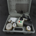 Ppr Jointing Machine