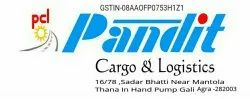 House Hold Goods Transport Service