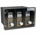 Electromechanical Auxiliary Relay