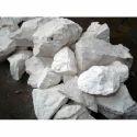 Natural Quick Limestone Lumps