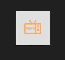 Media Planning Service