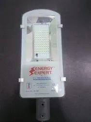 AC LED 24 W  Street Light