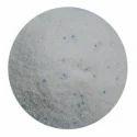 500g Washing Powder