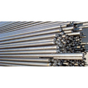 Stainless Steel 303 Round Bars