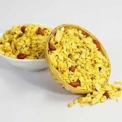 Indori Khatta Metha, Packaging Size: 400 Grams
