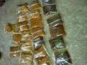 Onion Raita, Sambar, Kootu Other Food Packing Machine