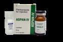 Pantoprazole Injection