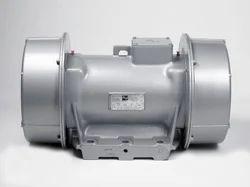 Invicta Electric Industrial Vibrators