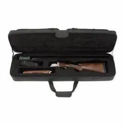 Shortgun Case