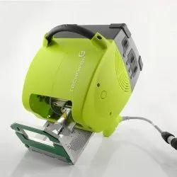 Portable Marking Machine