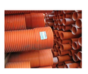Gemini Hdpe Dwc Electrical Conduit 78mm
