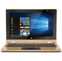 iBall Comp Book i360 Laptop